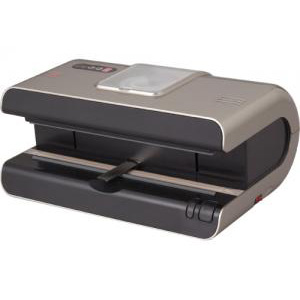 Automatic Vacuum Sealer 'HIPPO/AS-V-320'